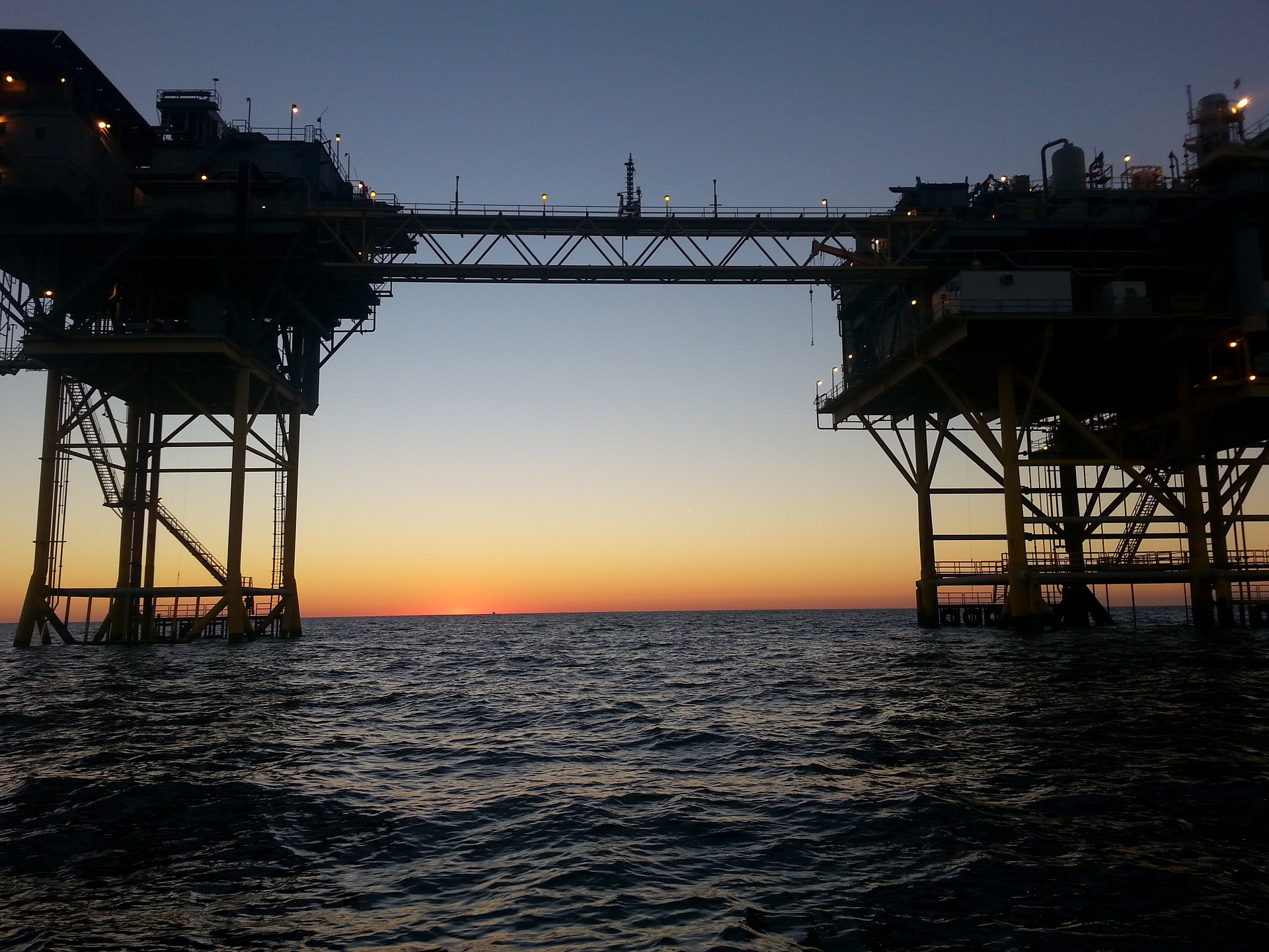 marine-offshore-safety